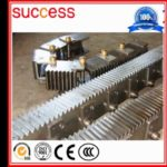 M2 5 Spur Gear From China Manufacturer