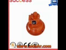M2 and M4 Construction Hoist/Elevator/Lift Gear Rack