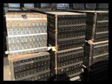M3 30*30*1000 Engraving Machine Gear Rack