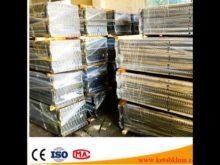 M8 Standard Construction Hoist Rack Good Quality M5 Rack For Construction Hoist Rack