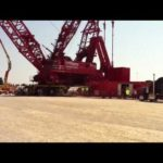 Manitowoc open house 2012