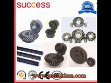 Marine Kato Brand Manfacturers Of Building Hoist