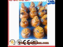 Material Hoist SC200/200 for Sale