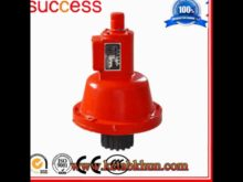 Material Lifts for Sale by Success