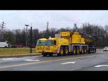 Maxims gmk6350L arriving