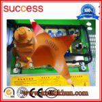 Mechanical Equipment Building Materials, Outdoor Hoist Machinery Hoisting Machine