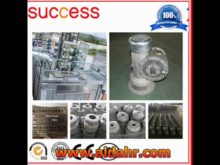 metal building insulation accessories