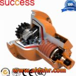 metal building parts accessories