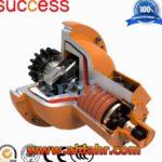 metal building trim accessories
