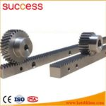 Metal Gear Wheel Pinion Gears Ring For Concrete Mixer & Planetary Gear Set For Rotavator