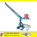 Mini Lift,Mini Crane,Electric Mini Lift Supplier,Exporter,Manufacturer