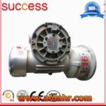 Mini Limit Safety Switch Jk16 100 220V/380V for Construction Hoist