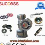 Mini Tower Craneqtz505008, Factory Price High Quality