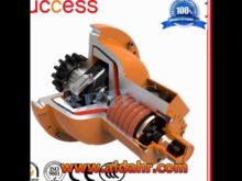 modern building accessories factory qatar
