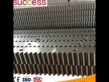 Module 1 5 Plastic Spur Gear