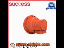 Most High Quality Construction Hoist Elevator Safety Devices