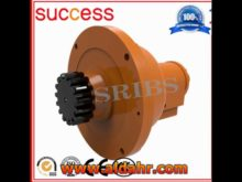 Most Top Qualityconstruction Hoist Elevator Safety Devices
