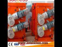 New And Used Sc200 2t Construction Material Hoist