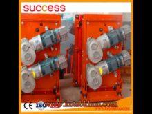 New And Used Sc200 2t Zhengzhou Construction Hoist