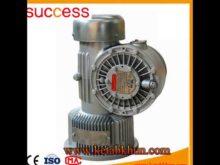 New Reliabie High Quality Sc200/200 Aerial Electrical Hoist