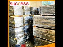 Nylon Gear For Paper Shredders