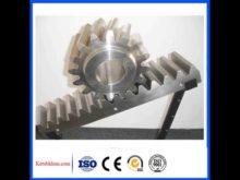 Oem Power Steering Rack And Pinion