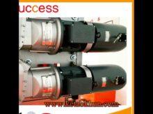 Offer New China Sc200, 2t, 20 Passenges, Construction Hoist