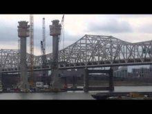 ORBP: Downtown Crossing progress