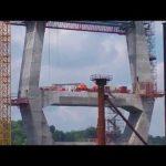 ORBP: East End Crossing update