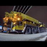 ORBP: Kennedy bridge approach ramp girder removal