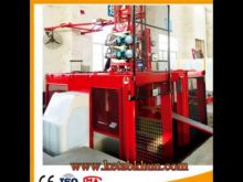Over Head Crane  Made in China by Success