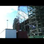 papa johns cardinal stadium construction
