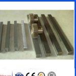 Planetary Gear Set /Pinion Gears Ring For Concrete Mixer & Crown Gear Wheels Gear