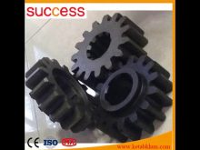 Plastic Gear For Electric Motor