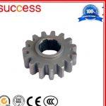 Plastic Worm Gear,Elevator Worm Gear Wheel