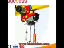Portable Lift For Construction,Rack And Pinion Construction Hoist,Sc Construction Hoist