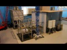 power plant dio 2, 1st update