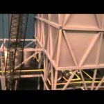 Power Plant Dio Update #2