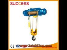 Price of Building Service Vertical Transportation Machine