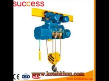 Professional Building Construction Materials Lift for Sale