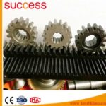 Rack And Pinion Price / Cnc Router Accessories