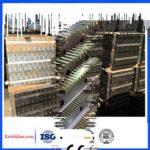 Rack Pinion Gear Made By Cnc Machine