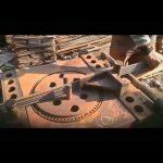 Rebar Processing Machinery Equipment – Sona Construction Technologies Pvt Ltd