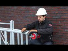 RS 44-POWER | Steiger | Altrex