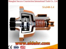 Safety Devices for Gas Stove, Electric Safety Devices