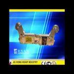 Safety Lock,Safety Brake for Suspended Platform Manufacturer,Supplier,Exporter