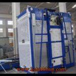 Sc100 Mini Construction Elevator for Well/Bridge/Chimney/House