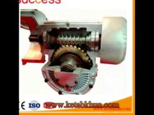 Sc100 One Ton Small 1000kg Material Building Hoist For Sale