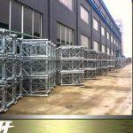SC200 Construction Elevator ,Frequency Converter VFD,Building Hoist,Construction Lifter