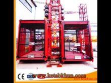 Sc200/200 Construction Elevator,Sc200/200 Construction Hoist,Sc200/200 Construction Lift